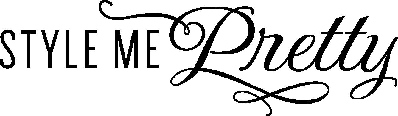 style-me-pretty-logo
